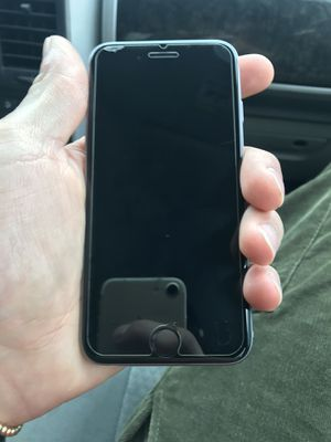 IPhone 6s for Sale in Evansville, IN