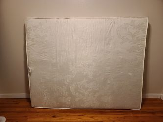 RV Mattress for Sale in Tacoma,  WA