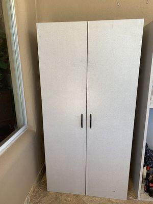 Garage cabinets for Sale in Phoenix, AZ