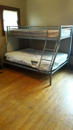 Bunk beds for Sale in Milwaukee, WI