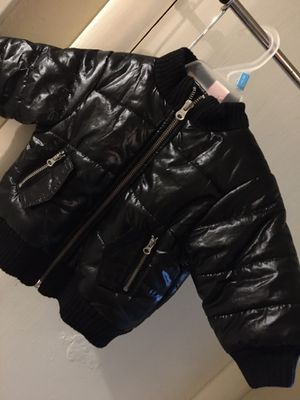 Baby boy's jacket 12 months $20 for Sale in Mesquite, TX
