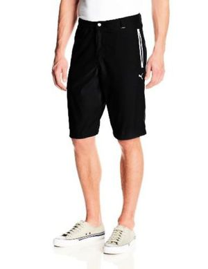 Puma Men's woven short for Sale in Fort Sill, OK