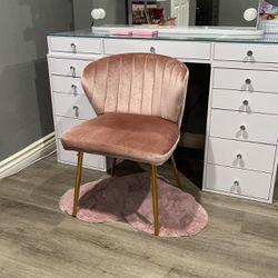 Vanity Chair for Sale in Garden Grove,  CA