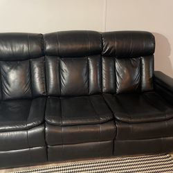 Reclining Sofa for Sale in Clyde,  TX