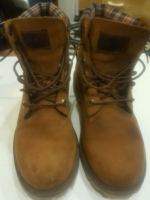 Timberland boots for Sale in Darnestown, MD
