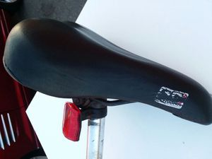 FREE!!! SCHWINN Performance Bike Seat for Sale in Charlotte, NC