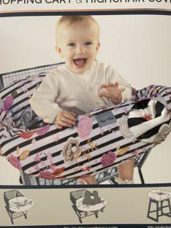 Baby Items For Sale for Sale in San Bernardino,  CA