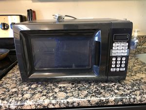 Microwave for Sale in Chicago, IL