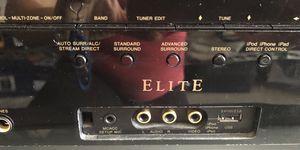 Pioneer for Sale in Elk Grove, CA