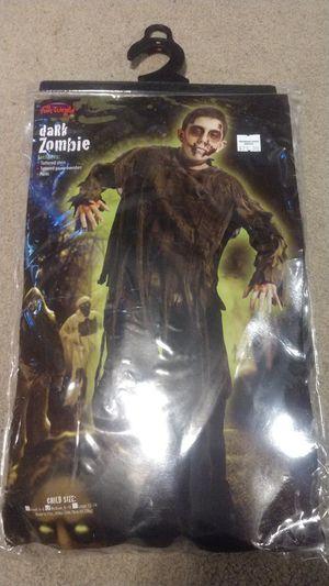 Kids Zombie Costume for Sale in Murfreesboro, TN