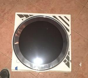 Drum cover for Sale in Dallas, TX