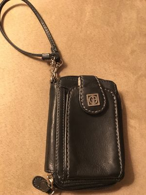Wristlet ID holder for Sale in Brooklyn, NY