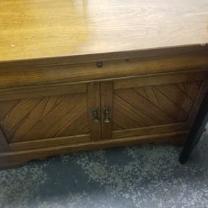 Hope Chest for Sale in Everett, WA