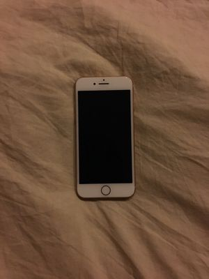 Apple iPhone 8 unlocked for Sale in Minneapolis, MN