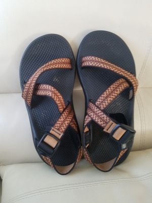 Chaco sandals size 9 (men's) for Sale in Fort Myers, FL