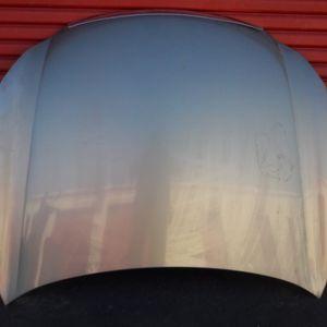 Parts 2006.2007.2008.2009.2010 Infiniti M35/m45 Parts for Sale in Colton, CA