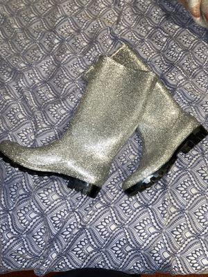 Rain Boots for Sale in Fontana, CA