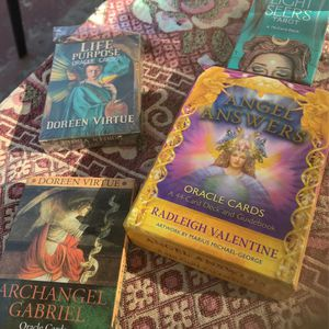 Professional Tarot Readings for Sale in Norco, CA