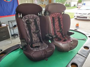 Cosco toddler car seat for Sale in Copperas Cove, TX