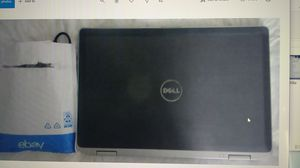 Gaming laptop Win10 PRO,i5-3.20GHz,8GBram, office 16, Photoshop CS6,6 hours battery for Sale in Los Angeles, CA