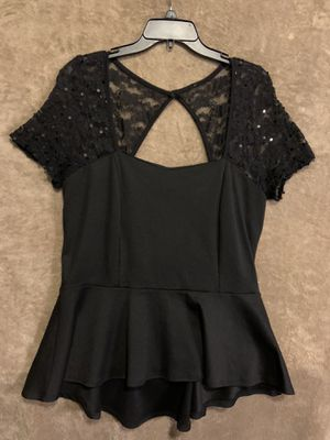 Blouse size xl for Sale in Fresno, CA