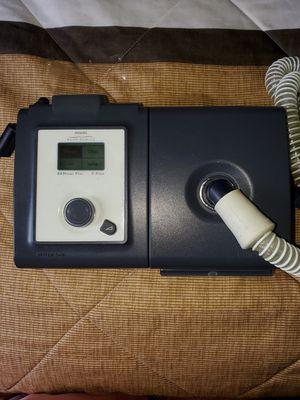 Respironics Remstar Plus CPAP Machine..$100 for Sale in Dallas, TX