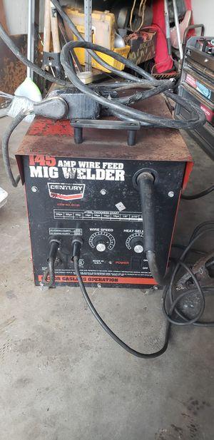 Welder for Sale in Springfield, VA
