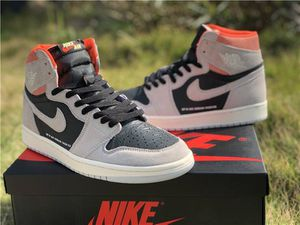 Cspace Air Jordan 1 OG High AJ1 for Sale in Boston, MA