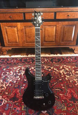 Paul Reed Smith Santana SE Electric Guitar for Sale in Alexandria, VA