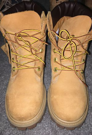 Timberlands for Sale in Pittsburgh, PA