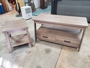 TV Stand for Sale in Fall River, WI