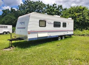 2007 pioneer for Sale in Kissimmee, FL