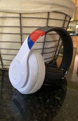 Beats Studio 2 Unity Wireless Beats for Sale in Macomb, MI