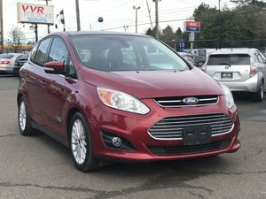 2013 Ford C-Max Energi for Sale in Portland, OR