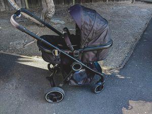 Chicco Urban Stroller w/ all attachments for Sale in San Jose, CA