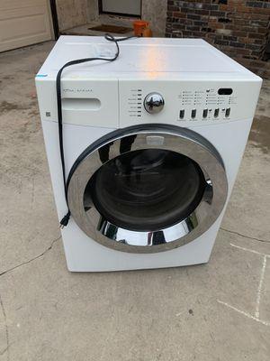 Frigidaire Affinity Washer for Sale in Bradbury, CA