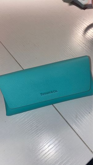 Tiffany & Co Sunglasses for Sale in Irving, TX