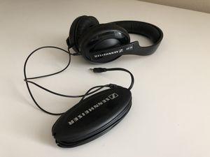 Sennheiser HD202 for Sale in Houston, TX