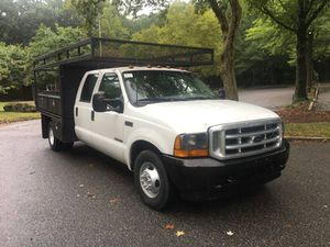 2001 Ford F-350 for Sale in Bowie, MD