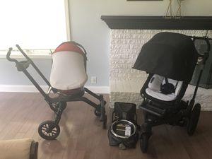 Orbit Baby G3 for Sale in West Bloomfield Township, MI