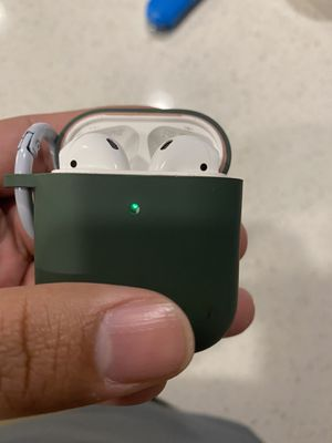 AirPods 2 wireless for Sale in Garland, TX
