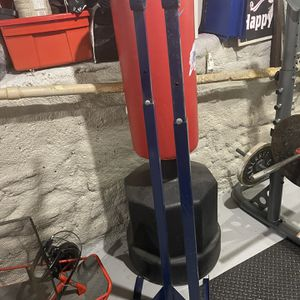 Weight lifting Squat Racks (Wallingford Barbell) for Sale in Sherman, CT