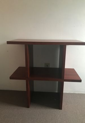 Shelves/Side Tables for Sale in Seattle, WA