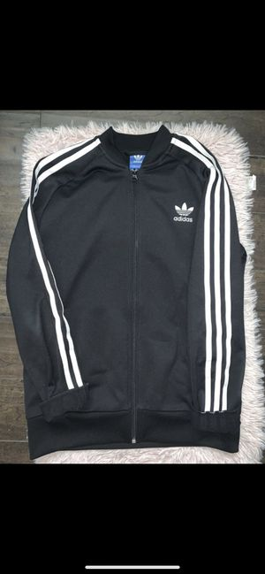 Youth Adidas Zip Up for Sale in Chula Vista, CA