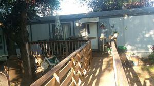 trailer 3bedrooms needs a little work in sioux falls sd for Sale in Buffalo Ridge, SD