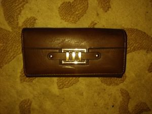 Wallet for Sale in Fresno, CA