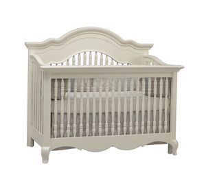 Baby Crib! for Sale in Fort Worth, TX
