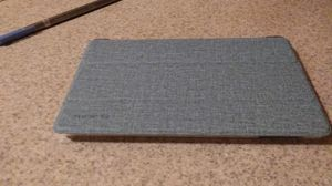 Amazon fire tablet cover for Sale in Millcreek, UT