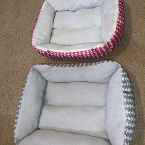 Dog Beds for Sale in Fresno, CA