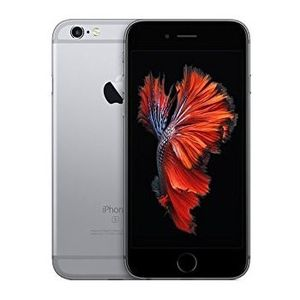 Unlocked iPhone 6s for Sale in Shoreline, WA